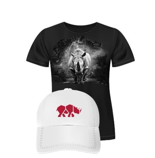 RhinoFit Product Store